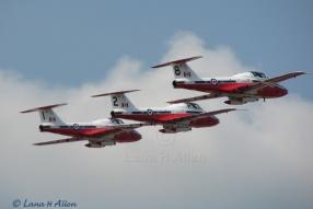 AirShow0098s