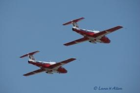 AirShow0099s