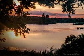 Lake194836is