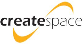 CreateSpace Button