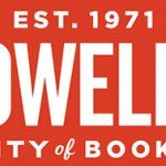 Powell's Button