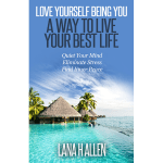 LYBY Book Cover