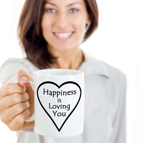 Happiness-is-Loving-You-mug