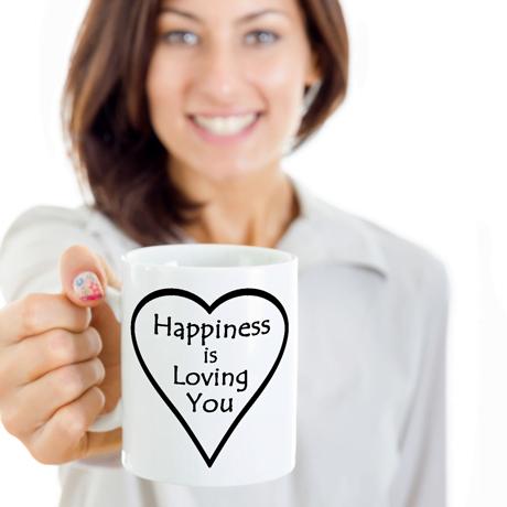 Happiness-is-Loving-You-mug